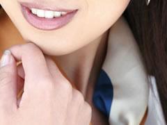 噛み合わせ 上顎前突(出っ歯)